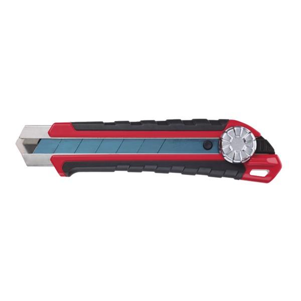 Milwaukee Cuttermesser 25 mm