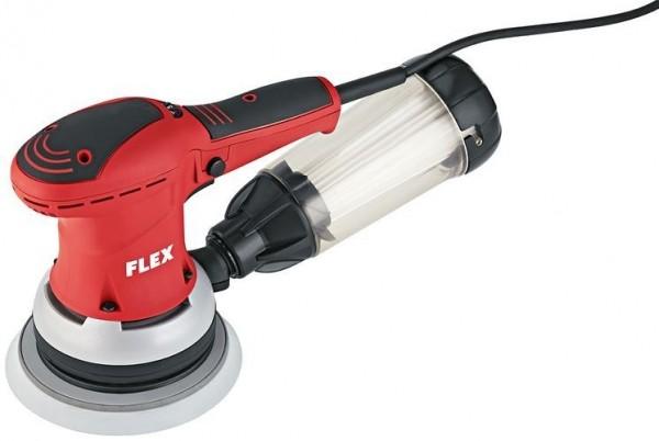 FLEX Exzenterschleifer ORE150-3, 150mm, 350W im Karton