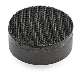 FLEX Spezial Klett-Teller gedämpft BP-M D30 PXE