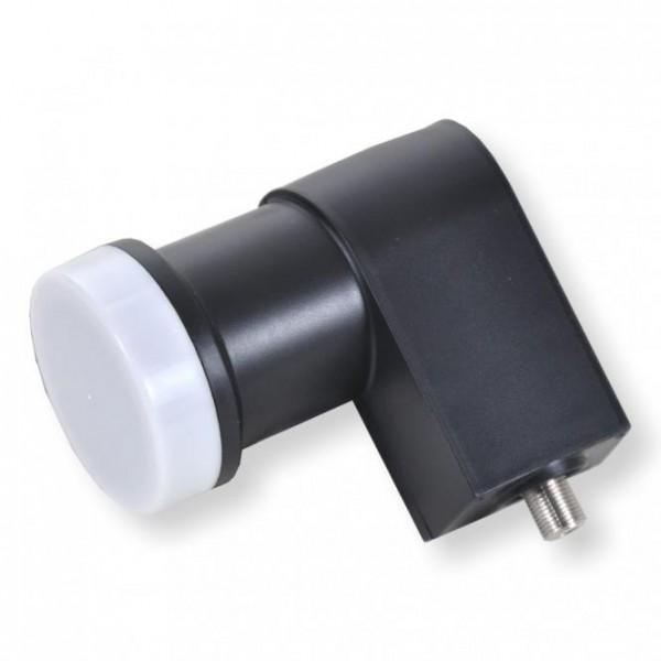 Universal Single-LNB (< 0,1 dB)