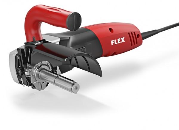 FLEX Satiniermaschine BSE 14-3 100 230/CEE TRINOXFLEX
