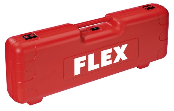 FLEX Trasportkoffer TK-S WST/WSE7