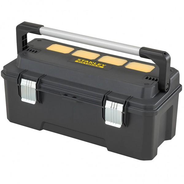 "Stanley Werkzeugbox Cantilever Pro 26"" FMST1-75791"