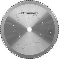 Stehle Kreissägeblatt - Steel 254x2,2/1,8x30 Z=60FWFA (3)6NL
