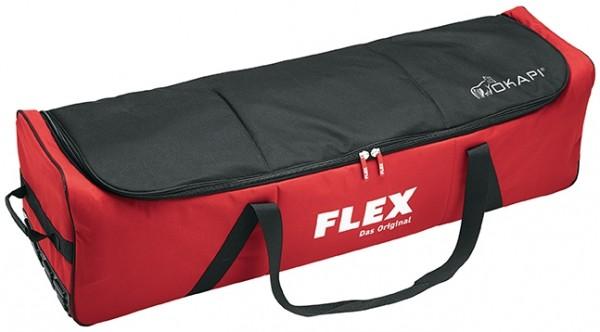 FLEX Transporttasche TB-L 1210x320x360