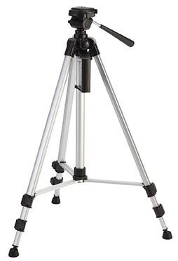 FLEX Laser Stativ LKS 65-170 F 1/4