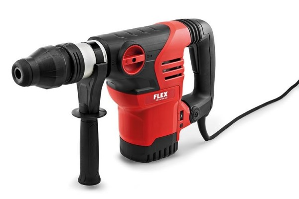 FLEX Kombi-Bohrhammer CHE 5-40 SDS-max 230/CEE 1050 Watt 10 Joule