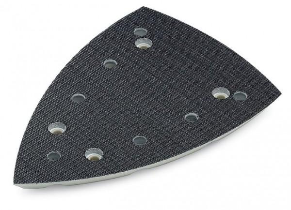 FLEX Klett-Schleifplatte Delta SP 100x150-7 (FL)