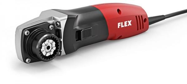 FLEX Basismotor BME 14-3 L 230/CEE TRINOXFLEX