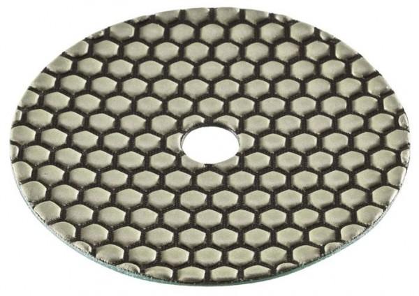 FLEX Diamant-Schleifpad DP 3000 DRY D150