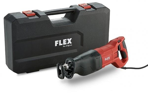 FLEX Säbelsäge RS 13-32 230/CEE im Koffer 1300W