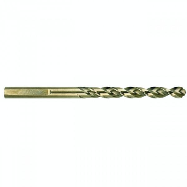 DeWalt Metallbohrer HSS-Co 13x151x101mm 5Stk