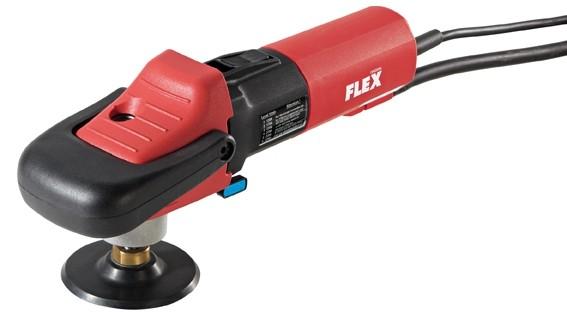FLEX 1150 Watt Nass-Steinpolierer L 12-3 100 WET