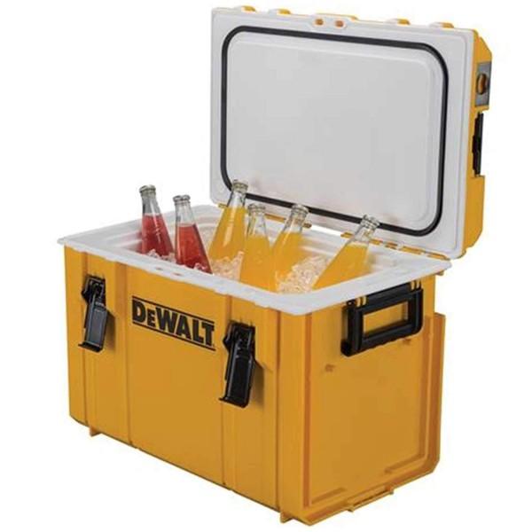 DeWalt DWST1-81333 Tough-System-Kühlbox DS404