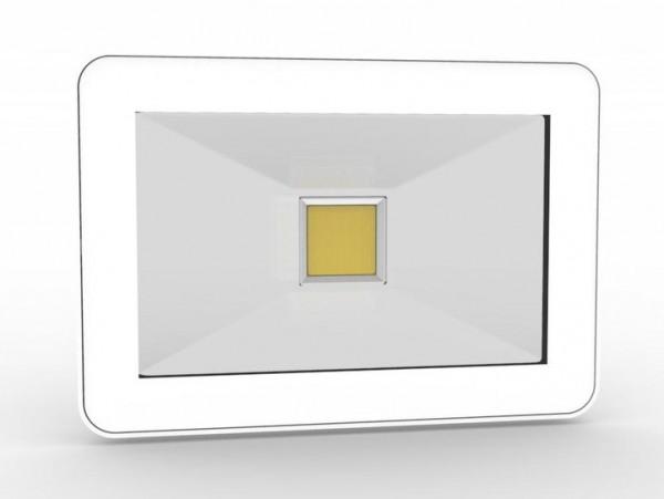 LEDmaxx Design LED Fluter 30W warmweiß 3000K IP65