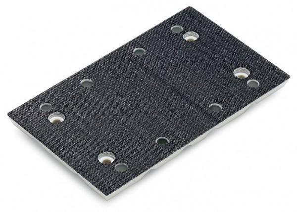 FLEX Klett-Schleifplatte SP 80x133-8F
