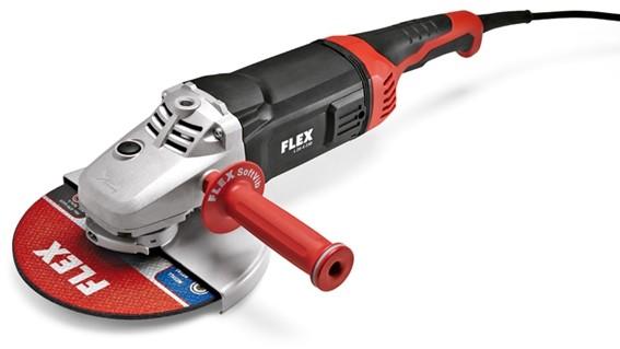 Flex Winkelschleifer L 26-6 230 230/CEE