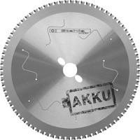 Stehle Handkreissägeblatt - Mega-Steel 190x1,8/1,4x30 Z=48TRF/MEG ID 58458785