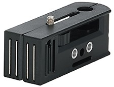 FLEX Laser Wandhalter WB-M/S 1/4 ALC-Basic