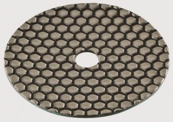 FLEX Diamant-Schleifpad DP 1500 DRY D150