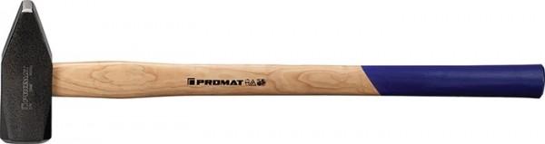 Vorschlaghammer 5000 g Hickory PROMAT