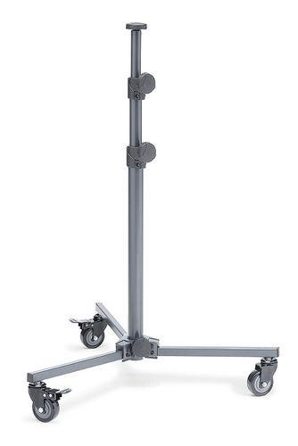 FLEX Mobiles Stativ WLS-70-190