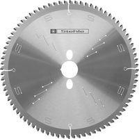 Stehle Kreissägeblatt 305x3,2/2,5x30 Z=96TRFN (2)6NL