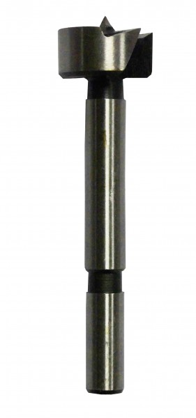 Milwaukee Forstnerbohrer / Astlochbohrer -- Durchmesser: 10-50mm