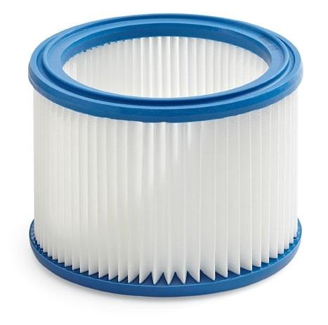 FLEX Filterelement FE VC/E 21-26 PET M